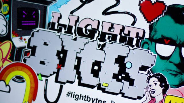 LightBytes02